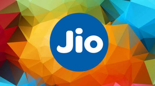Image result for jio celebration pack